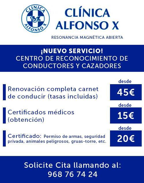 precios-certificados
